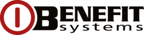 Benefit Systems logo